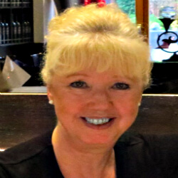 Christine Barker. Lyric Coloratura Soprano. L.R.A.M, L.T.C.L, L.L C.M, B.A. - trained by voice expert Kara Johnstad