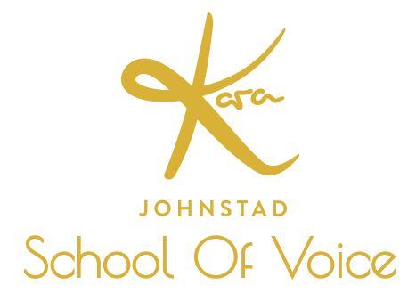 www.schoolofvoice.berlin