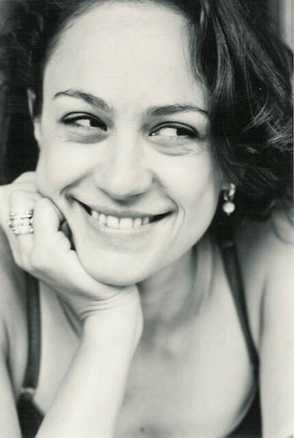 Soraya Sala, Actress, Speaker, Trainer