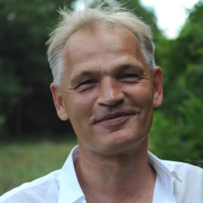 Andreas Leeker | www.massage-ausbidlung-in-berlin