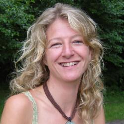 Dagmar Bengen-Leeker | www.massage-ausbildung-in-berlin.de