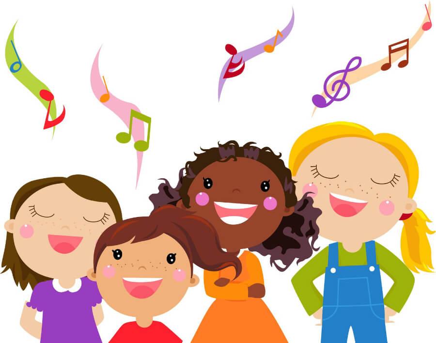 Berlin Kids Choir