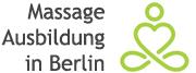 Massage-Ausbildung in Berlin
