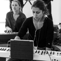 Learn to Play Piano in One Day with Kara Johnstad   www.schoolofvoice.berlin