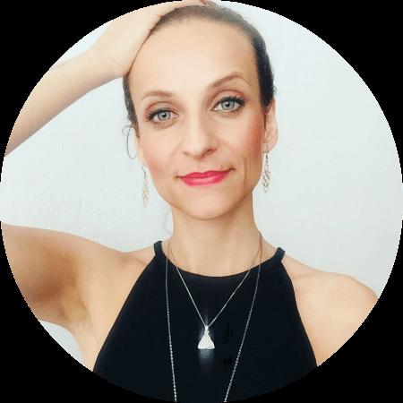 Nadine Kühn, Teacher for early musical education | Digital Music Production