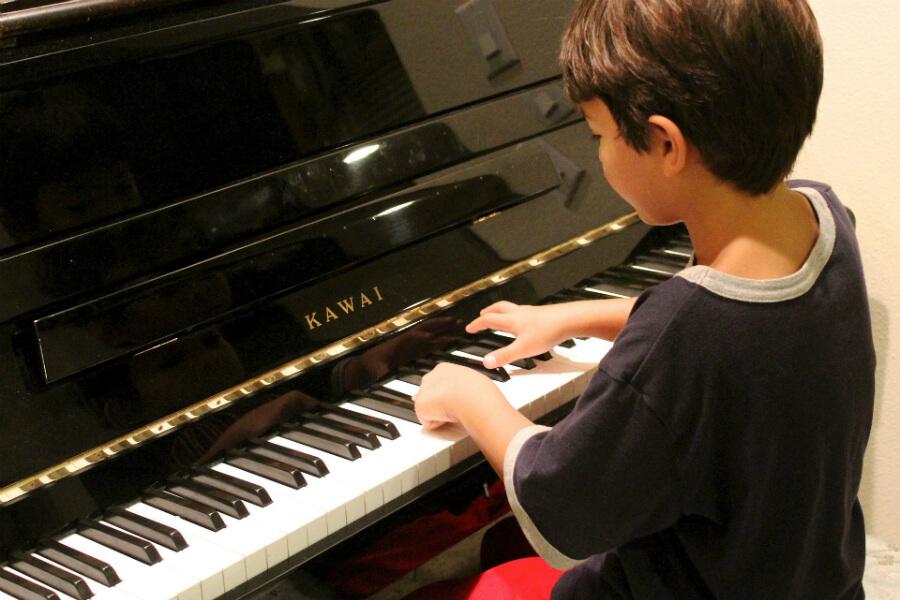 Piano Program   schoolofvoice.berlin