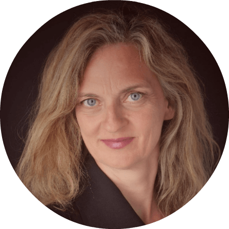 Susanne Zeyse, Lecturer at Kara Johnstad School Of Voice | schoolofvoice.berlin