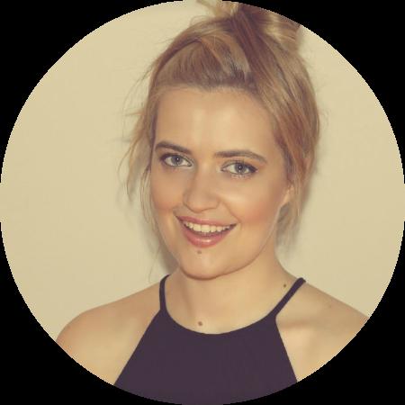 Nathalie Raedler | teacher at School Of Voice