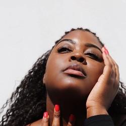 Leslie Philbert - singer-songwriter, Voice Your Essence Client