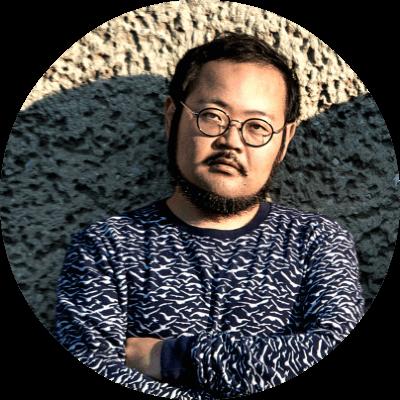 Takumi Motokawa teaches piano, keyboard, percussion, composition, conducting and audio production at the Kara Johnstad School Of Voice